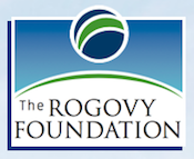 The Rogovy Foundation