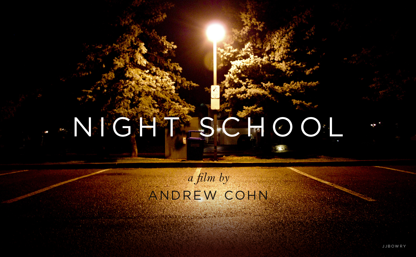 NightSchool_site_1